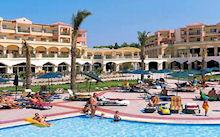 Foto Hotel Lindos Princess Beach in Lindos ( Rhodos)